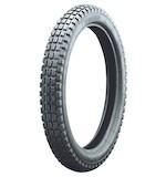 Heidenau K32 Moped Tires