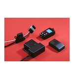 Scorpio Ride Core S Secure Cellular Motorcycle Alarm / GPS Bundle