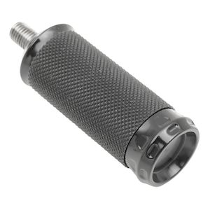 Performance Machine Overdrive Shift Peg For Harley