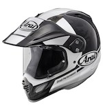 Arai XD-4 Mission Helmet