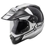 Arai XD-4 Mission Helmet