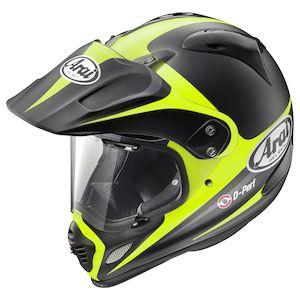 Arai XD-4 Route Helmet