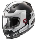 Arai Defiant Prospect Helmet