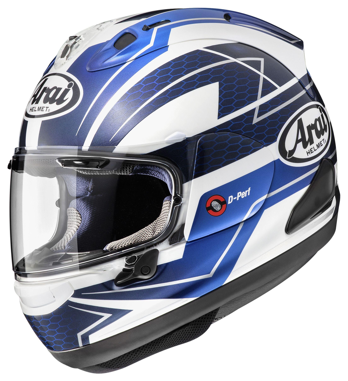 arai corsair x curve helmet xs 46 off revzilla
