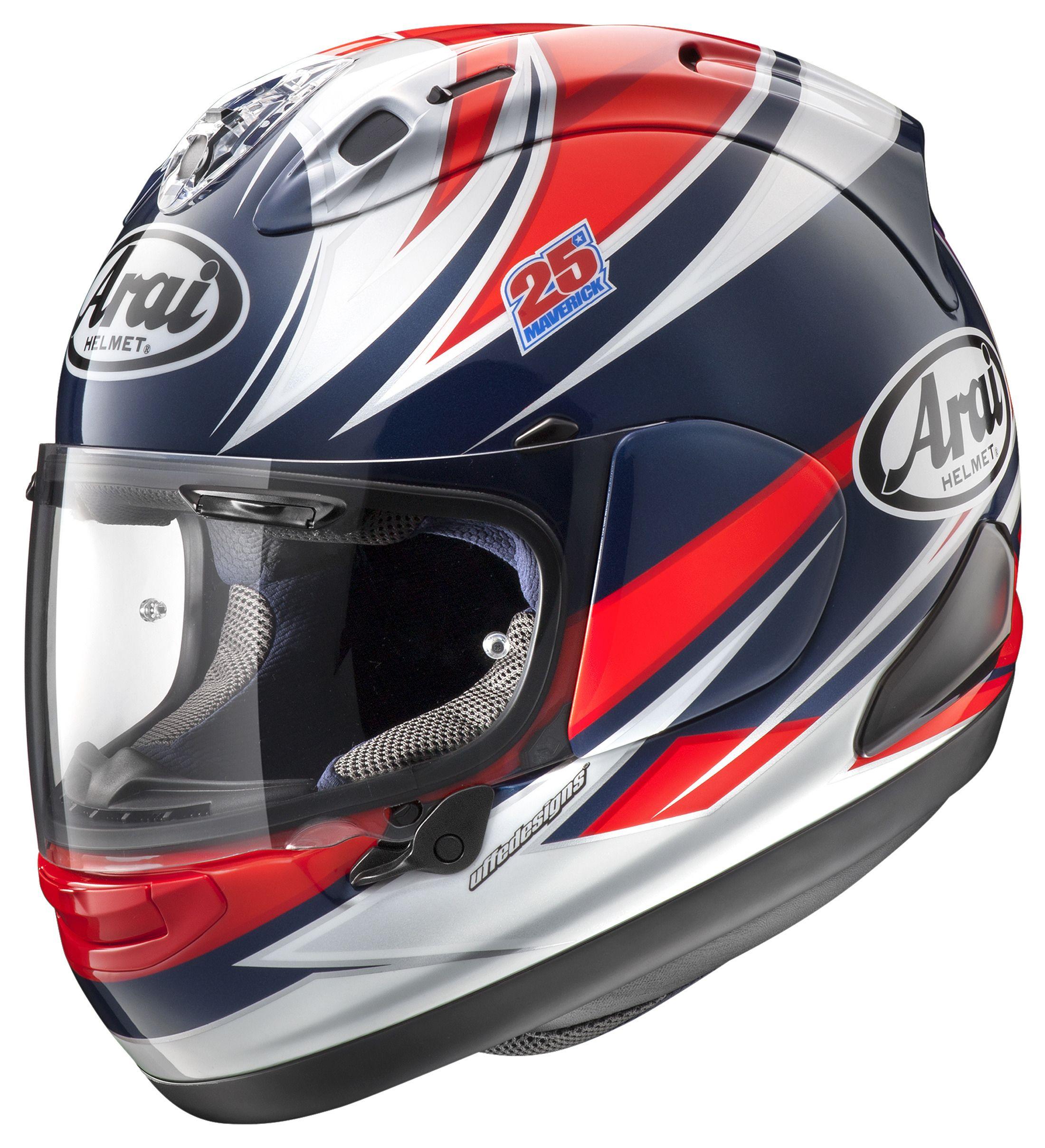 Hjc bluetooth helmet