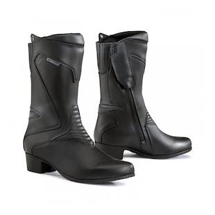 Forma Ruby Women's Boots