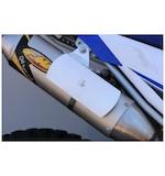 Wolfman XL Kiowa Heat Shield