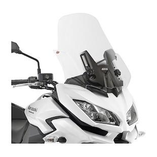 Givi D4113ST Windscreen Kawasaki Versys 1000 2015-2017