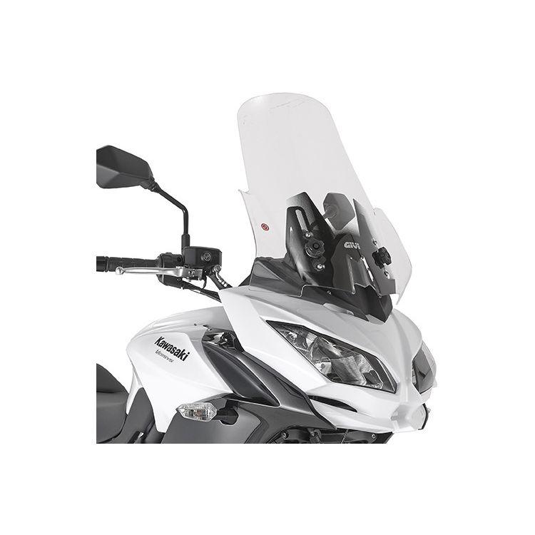 Givi D4114ST Windscreen Kawasaki Versys 650 2015-2018