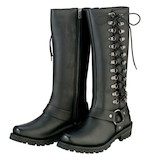 Z1R Savage Women's Boots