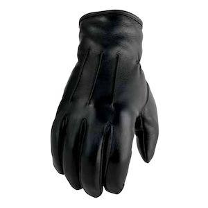 Women's Winter Motorcycle Gloves - RevZilla