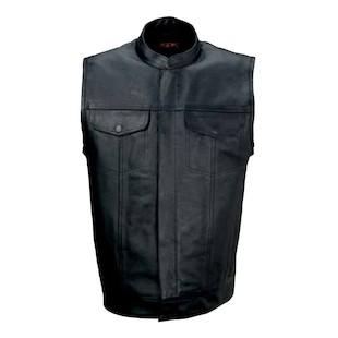 Z1R 30-06 Vest