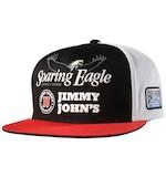 Fox Racing RCH Fanwear Pit Hat