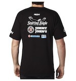 Fox Racing RCH Fanwear Team T-Shirt