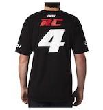 Fox Racing RCH RC Fanwear T-Shirt