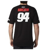 Fox Racing RCH Fanwear Roczen T-Shirt