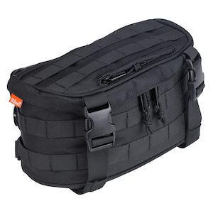 Motorcycle Tool Bag >> Shop Motorcycle Tool Rolls Online Revzilla