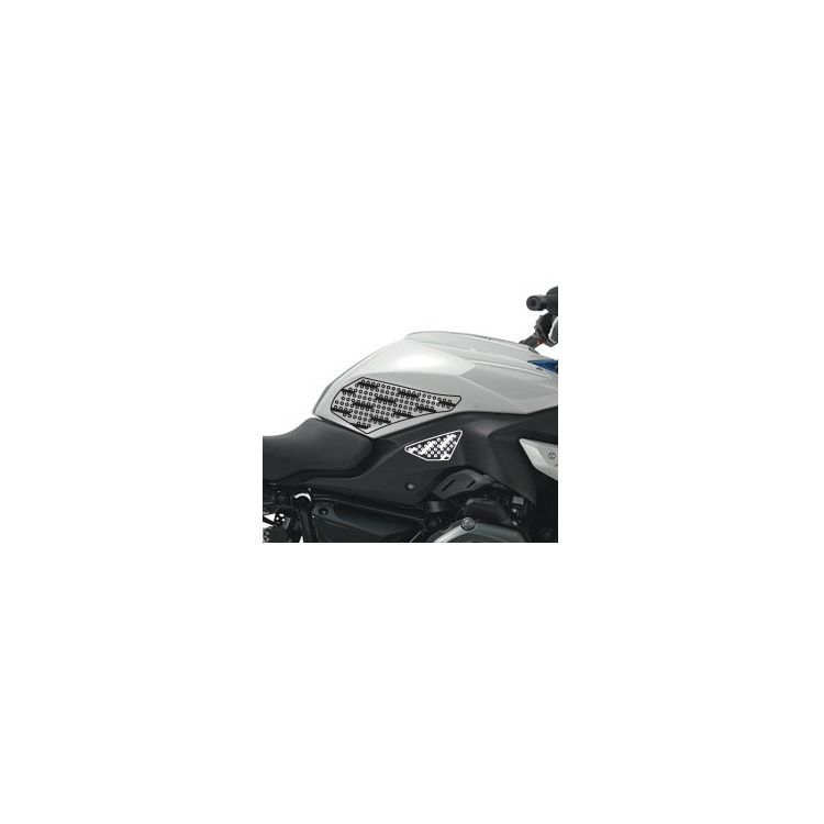 Stompgrip Tank Pad BMW R1200RS / R1250RS 2015-2019