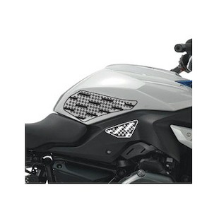 Stompgrip Tank Pad BMW R1200RS 2015-2017