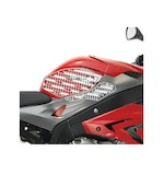 Stompgrip Tank Pad S1000R / S1000RR