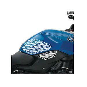 Stompgrip Tank Pad BMW R1200R 2015-2018