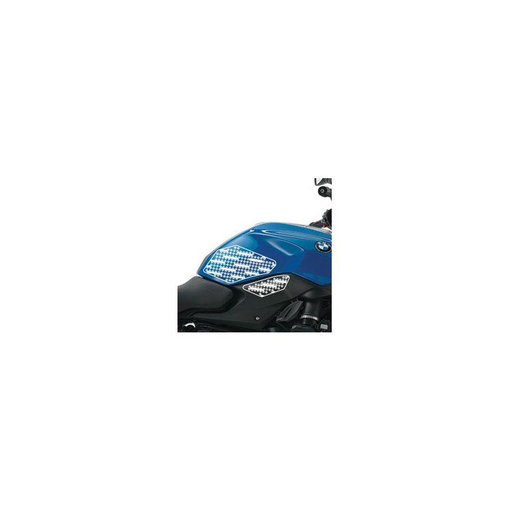 Stompgrip Tank Pad BMW R1200R / R1250R 2015-2020