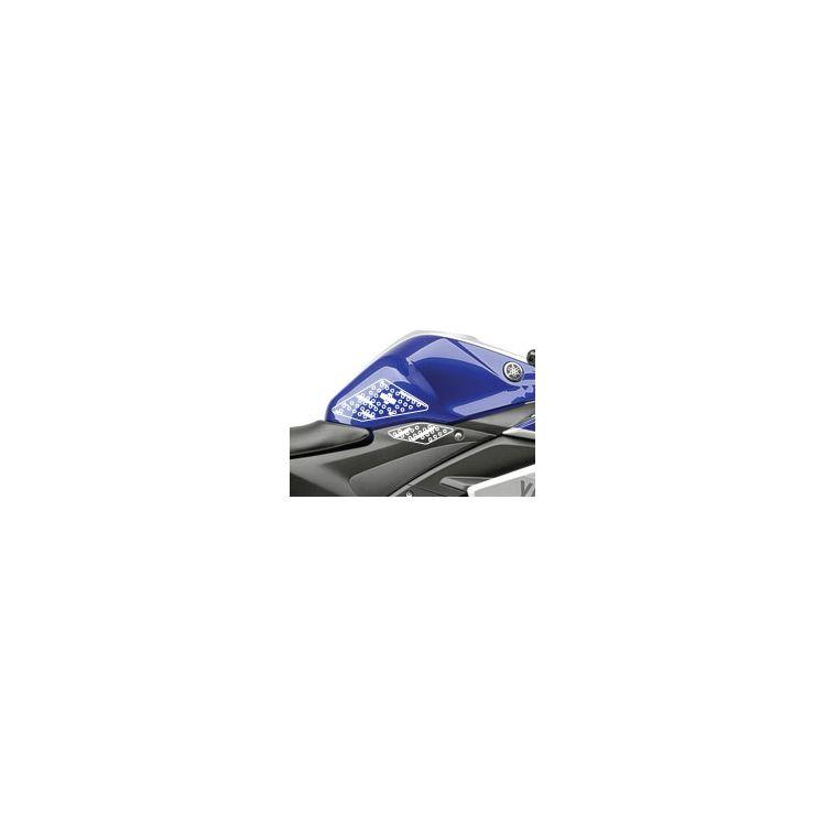 Stompgrip Tank Pad Yamaha R3 2015-2018