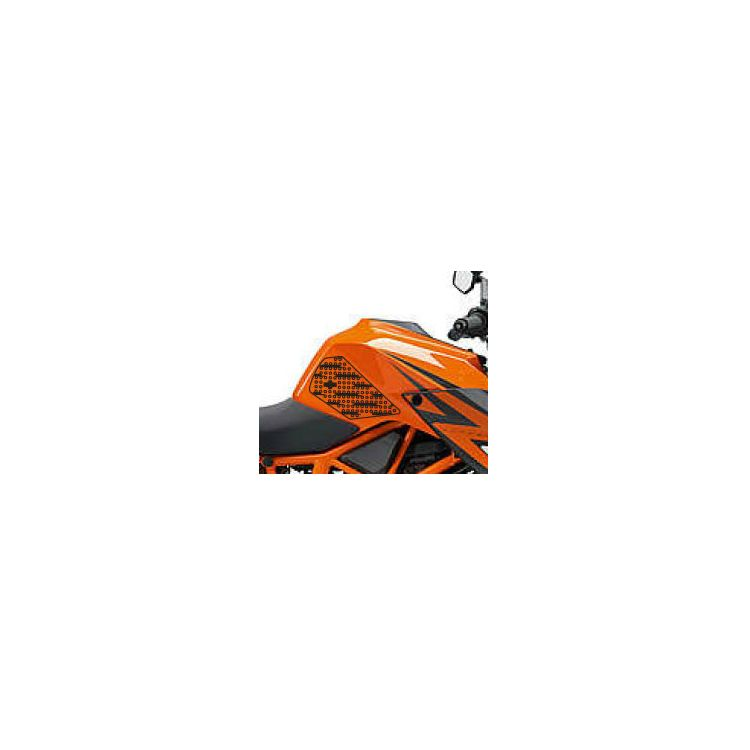 Stompgrip Tank Pad KTM 1290 Super Duke R 2014-2018