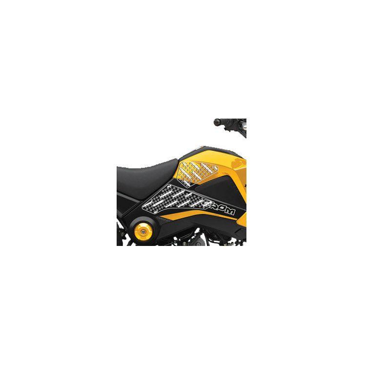 Stompgrip Tank Pad Honda Grom 2014-2015