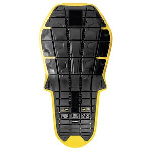 Spidi Back Warrior EVO Level 2 Back Protector Insert