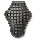 Spidi Warrior Women's Back Protector Insert