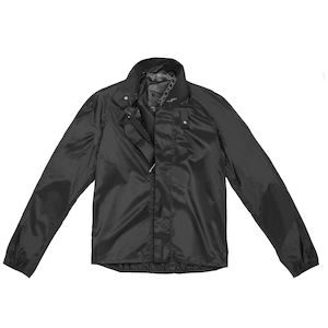 Spidi H2Out Waterproof Jacket Liner (2XL)