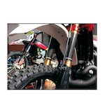 Pro Grip Front Fork Protectors