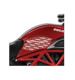 Stompgrip Tank Pad Ducati Diavel 2011-2016
