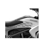 Stompgrip Tank Pad Ducati Hypermotard / Hyperstrada 2013-2015