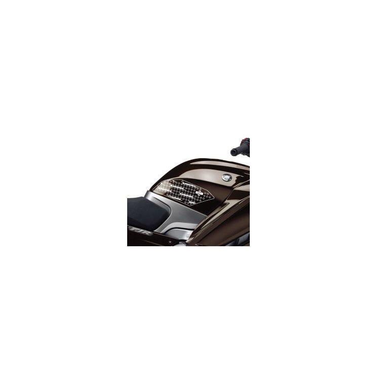Stompgrip Tank Pad Yamaha FJR1300 2003-2019