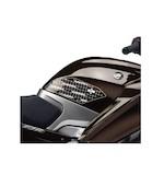 Stompgrip Tank Pad Yamaha FJR1300 2003-2016
