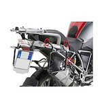 Givi PLR5108 Rapid Release Side Case Racks BMW R1200GS 2013-2014 [Previously Installed]