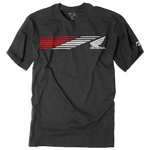 Factory Effex Honda Speed T-Shirt