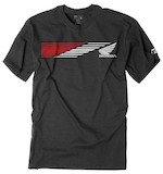 Factory Effex Honda Speed T-Shirt
