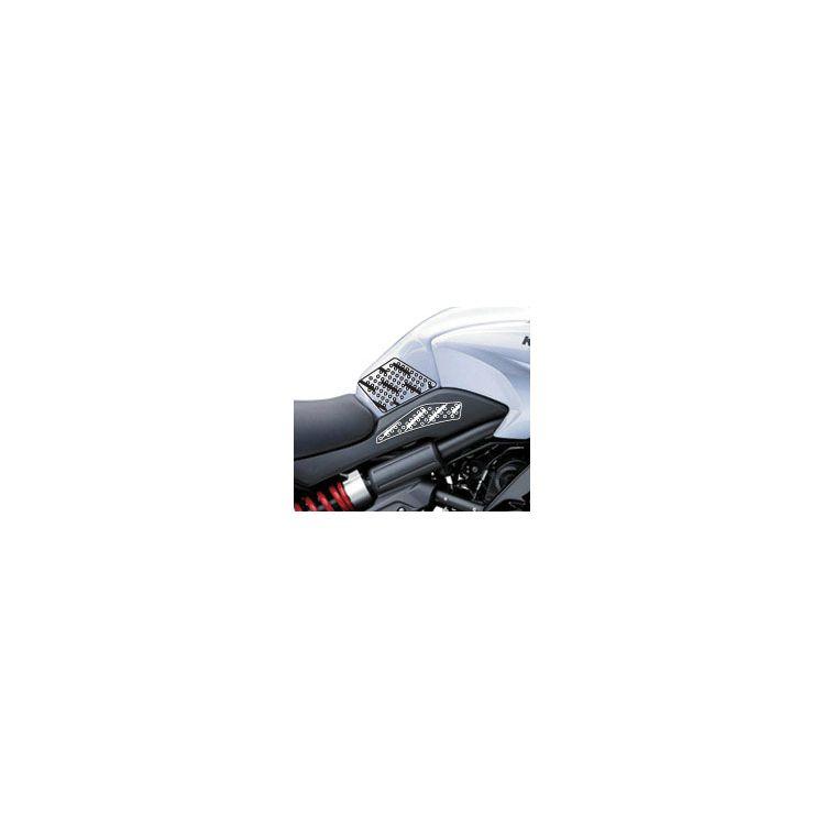 Stompgrip Tank Pad Kawasaki Versys 650 2015-2019