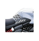 Stompgrip Tank Pad Kawasaki Versys 650 2015-2016