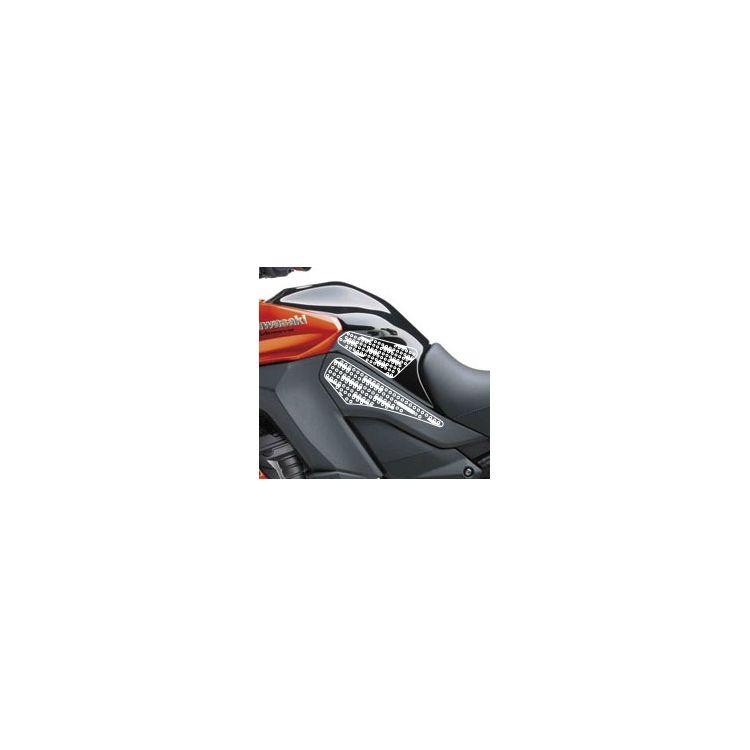 Stompgrip Tank Pad Kawasaki Versys 1000 2015-2018