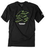 Factory Effex Kawasaki Knockout T-Shirt