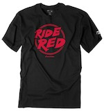 Factory Effex Youth Honda Ride T-Shirt