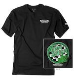 Factory Effex Youth Kawasaki Team T-Shirt