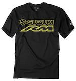 Factory Effex Youth Suzuki RM T-Shirt