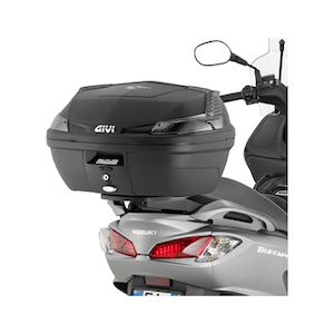 Givi SR3106 Top Case Rack Suzuki Burgman 200 2014-2018
