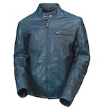 Roland Sands Ronin Blue Steel LE Jacket