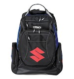 Factory Effex Suzuki Backpack